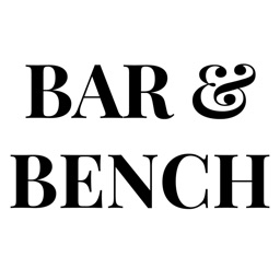 Bar & Bench, Indian Legal News