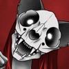 Occult: Satanic interrogation