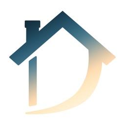 Dallas Real Estate and Rentals