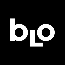 Bloxs Investimentos