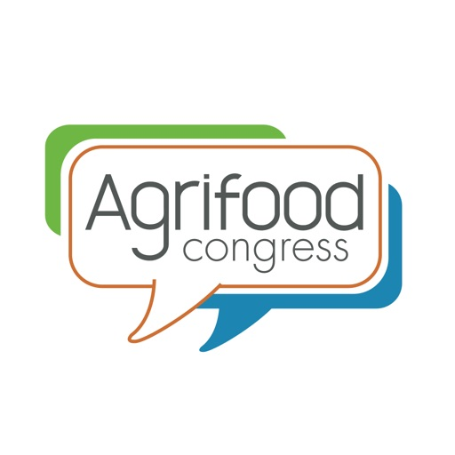 Agrifood Congress icon
