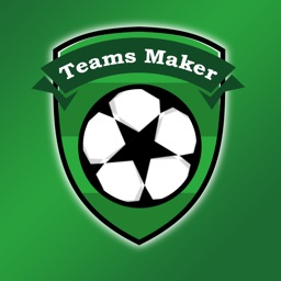 Teams Maker