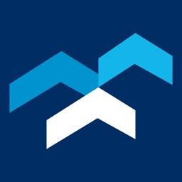 HomeTrust Bank Business Mobile