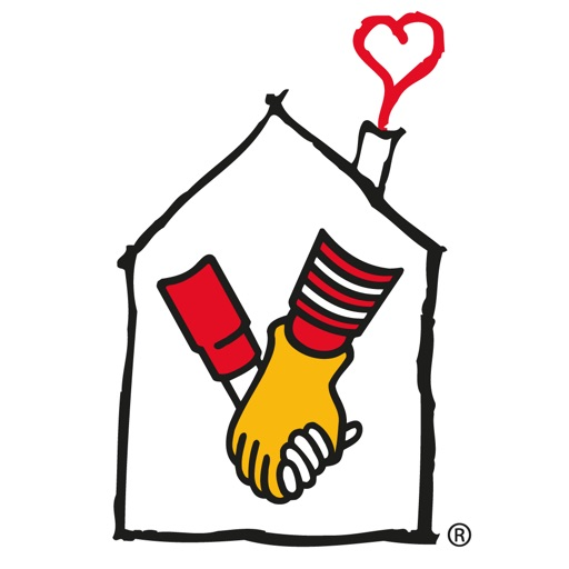 RMHC-SWO: Welcome Home