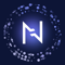 App Icon for Nebula: Horoscope & Widgets App in Slovenia App Store