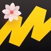 Яндекс.Маркет: здесь покупают отзывы и комментарии