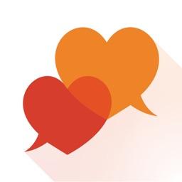 yoomee: Chat & Meet New People