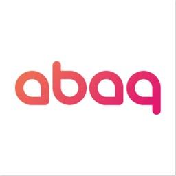 Abaq - Gestoría en el móvil