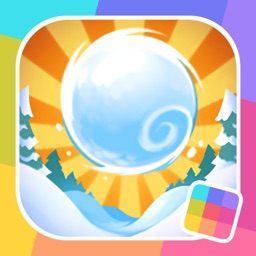 Snowball!! - GameClub