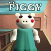 #1 Piggy : Chapter One