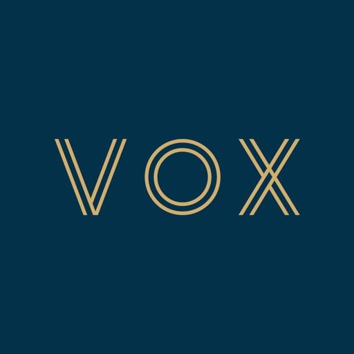 Vox Condomínios