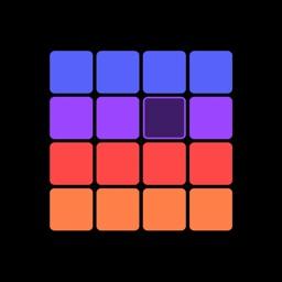 Beat Maker by TIZE, Make Music