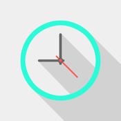 Sleep Meister - Sleep Cycle Alarm icon