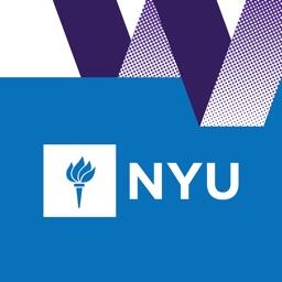 NYU Wellness Exchange