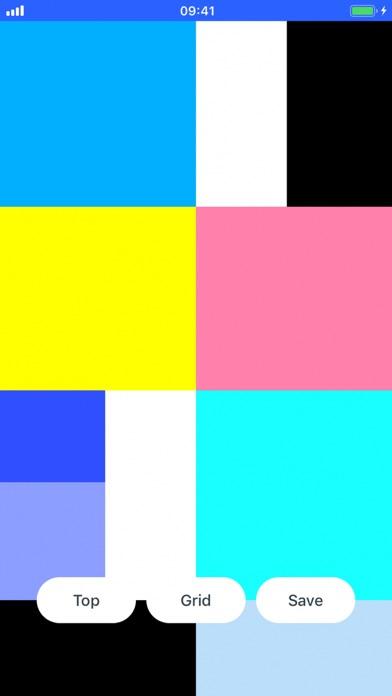 https://is4-ssl.mzstatic.com/image/thumb/Purple124/v4/c3/b9/4c/c3b94cf4-d22e-7b24-d62e-a5e7c1c7cdbb/source/392x696bb.jpg