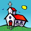 Mass Readings and Prayers - iPhoneアプリ