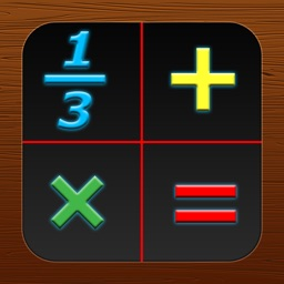 Scientific Calculator Elite
