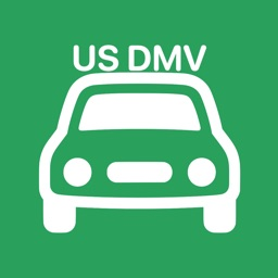 DMV Driving License Test 2020