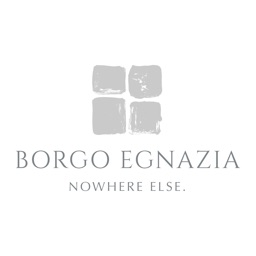 Borgo Egnazia - Guest