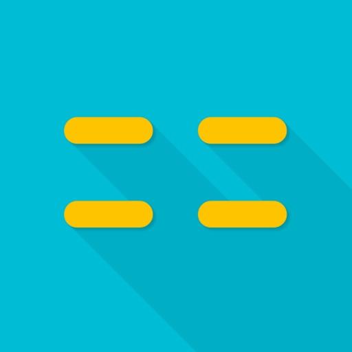Morse Mania: Learn Morse Code