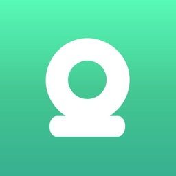 DiHola - Share your contact