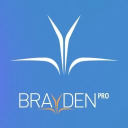 BraydenPro for Leuven