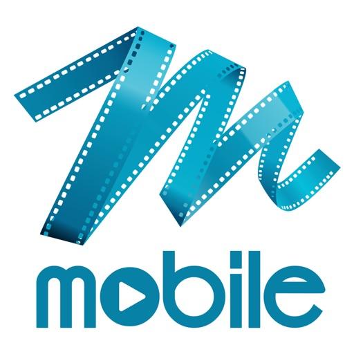 Mahar Mobile iOS App