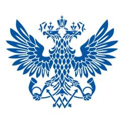 App Store  Почта России 2e1255fdf55