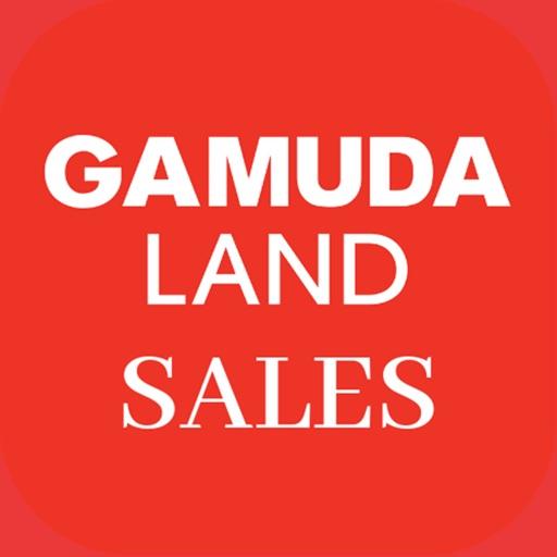 GL Sales App