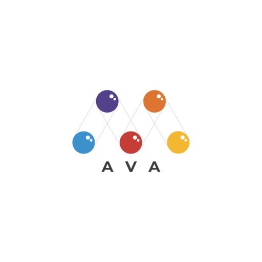 AVA TV