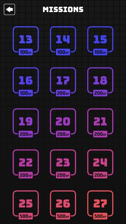 Dunkz - Basketball game screenshot-6