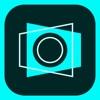 Adobe Scan: OCR付PDFスキャンカメラ