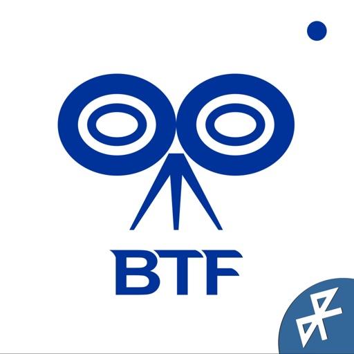 BTF Photo