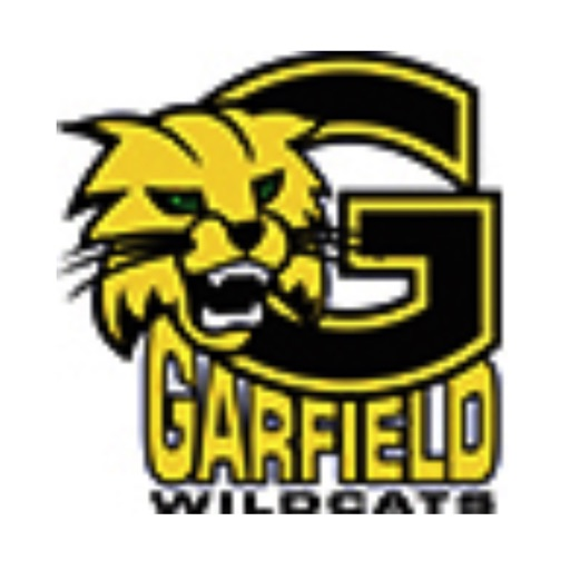Garfield Elementary TPS icon