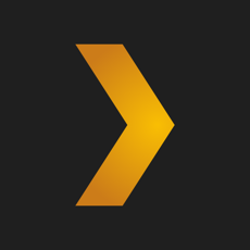 ?Plex: Movies, TV, Music & More