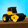 Rollic Games - Build Roads  artwork