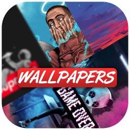 Dope- Wallpapers 4K