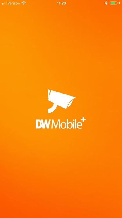 DW Mobile Plus screenshot-6