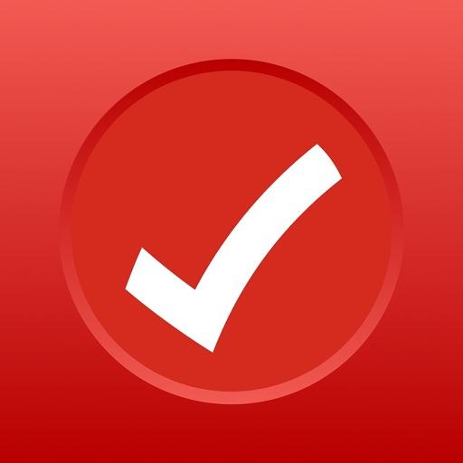 TurboTax Tax Preparation Review