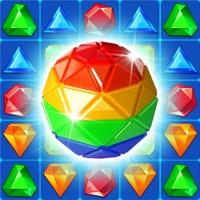 Jewel Crush®- Match 3 Games hack generator image