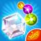 App Icon for Diamond Diaries Saga App in Switzerland IOS App Store