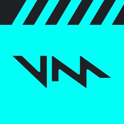 Voicemod Clips: Voice Changer