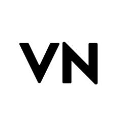 VN Éditeur vidéo