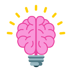 Brain Puzzle!