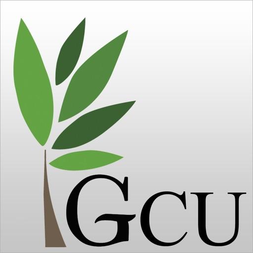 GreenwoodCU Mobile