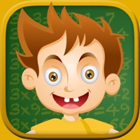 Codes for Times Tables For Kids - Test Hack