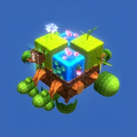 Codes for Cube Planet Hack