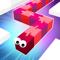 App Icon for Maze Fit App in Belgium IOS App Store