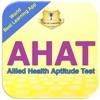 AHAT Test 3000 Notes & Quiz