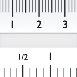Pocket Ruler AR — Measure app